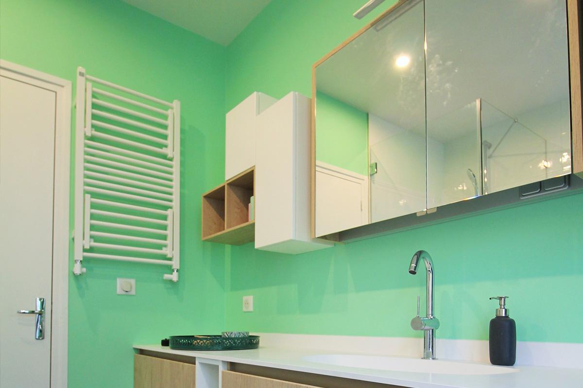 renovation-salle-de-bain-paris-1er