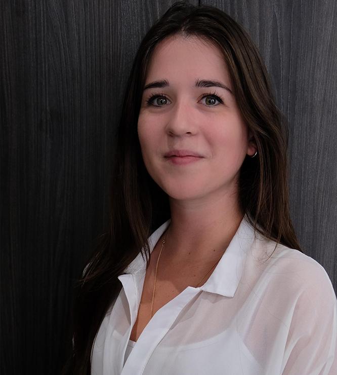 Virginie MASSON